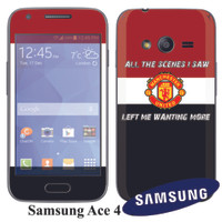 GARSKIN HP SAMSUNG ace 4  FULL BODY MURAH