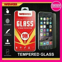 OPPO NEO 9 / A37 TEMPERED GLASS WAWAO - TW01