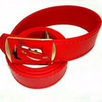 SALE Belt/Sabuk/Ban/Ikat Pinggang Anak Cowo/Gesper Anak Laki