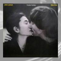 Jual Piringan Hitam/Vinyl John Lennon and Yoko Ono Murah