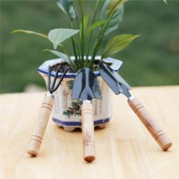 Harga Kebun Set Mini Garden Hargano.com