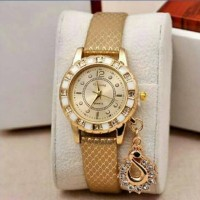 jam tangan elegant