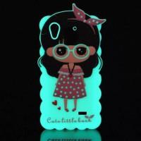 harga Case 3d 4d Silikon Boneka Oppo N3/r5/r1x/silicon Boneka 4d Tokopedia.com