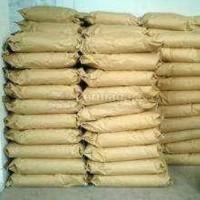 1 SAK 25 kg Bubuk Krimer Premium -Creamer High Quality-KHUSUS GOJEK