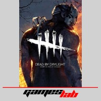 PC Games Dead by Daylight Steam CD KEY