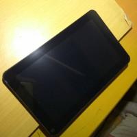 LCD dan Touchscreen Beyond BTab 9 - lcd 9in