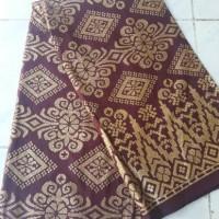 Harga Grosir Kain Batik Pekalongan Travelbon.com