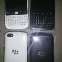 Housing Casing Kesing Blackberry 9720/SAMOA ORIGINAL Fullset