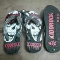 sandal kiddrock distro