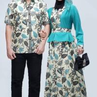 Batik Couple Panjang/ukuran Jumbo Juga Ada