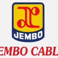 Kabel NYYHY Jembo 4x6 Per METER