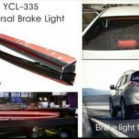 Universal Brake Light (90cm)
