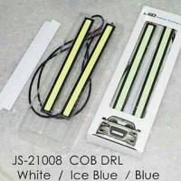 DRL LED JS-21008