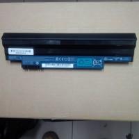 Original Baterai batre battery Acer Aspire One 722, D255 D257 AL10B31