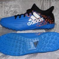 sepatu futsal nike adidas kw super grade ori size : 39 40 41 42 43