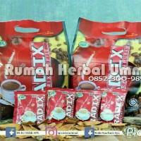 Kopi Radix Jumbo HPA Malaysia