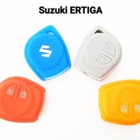 Kondom Silikon Remote Kunci Suzuki Ertiga, Wagon R