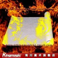 Jual Flash Paper   Alat sulap   Tissue Sulap Murah