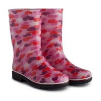 harga Sepatu Boots Anak / Ap Boots Kids Love Pink Tokopedia.com