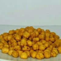 # 500 gram# pilus australia kacang jagung
