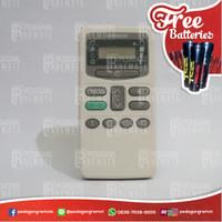 Remot/Remote AC Hitachi Ori/Original 3