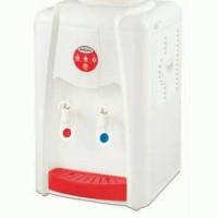 Dispenser Miyako WD - 19 EX