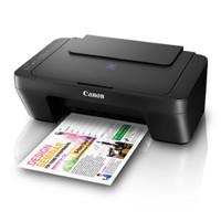 alat cetak mesin Printer Canon terbaru murah kualitas terbaik bagus