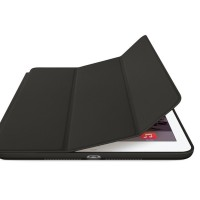 Photive IPad Air Smartcase Leather Official Case For Apple IPAD