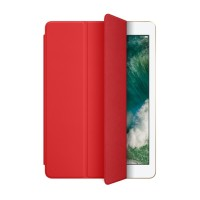 Photive IPad Air 2 SmartCase Leather Offical Case for IPAD