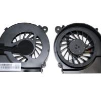 Fan Processor HP Pavilion G4-2000 G4-2300 G6-2000 G7-2000 Q72C Series