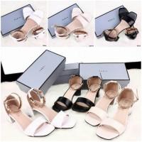 Pedro Luxury Bracklet Shoes 50406