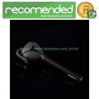 Remax Bluetooth Headset - RB-T3 - Black