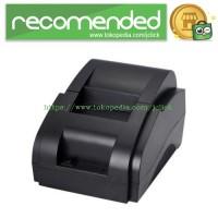 Xprinter POS Thermal Receipt Printer 58mm - XP-58IIIA - Black