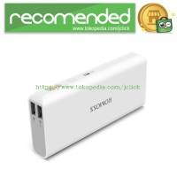 Romoss Sense 4 Power Bank 10400 mAh (OEM) - White
