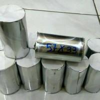 Kertas EDC Thermal 57x33mm PaperPryns