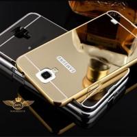 Samsung Galaxy Mega Duos 5.8 Aluminium Acrylic Casing