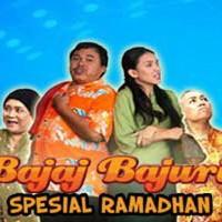 Bajaj Bajuri TV Series Dan Movie Collection