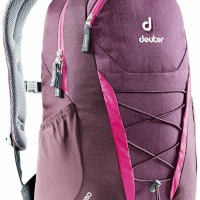 Daypack Deuter Gogo