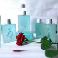 Parfum Garuda 100 ml Segel