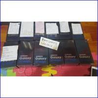 Harga hp samsung s7 edge 32gb new original bnib garansi 1thn | Pembandingharga.com