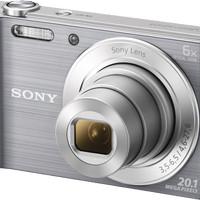 Pocket Camera Sony W810 / DSC-W810