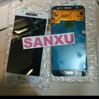 LCD TOUCHSCREEN SAMSUNG GALAXY J5 J500G ORIGINAL