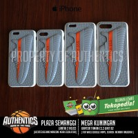 harga Sneakers 3d Phone Case - Yeezy Boost 350 V2 Beluga [iphone 7+] Tokopedia.com