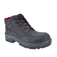 SEPATU SAFETY Bata Industrial HOUSE Safety Shoes
