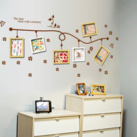 Harga Wallpaper Dinding Travelbon.com