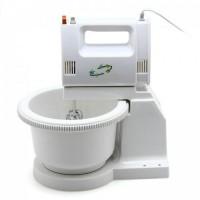 alat elektronik rumah tangga / dapur mixer com omichiko