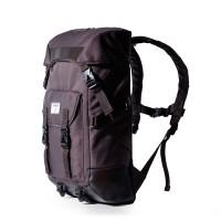 Marka Pantera Brown Series / Tas Backpack / Tas Traveling