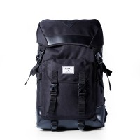 Marka Pantera Black Series / Tas Backpack / Tas Traveling