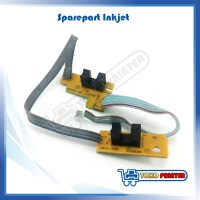 Sensor Kertas IP 2770 / IP2770 / IP-2770