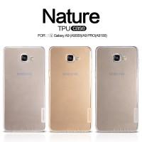 harga Nillkin Tpu Case (nature Tpu) - Samsung Galaxy A9 Pro (2016) / A9100 Tokopedia.com